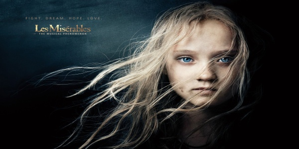 isabelle_allen_in_les_miserables-wide