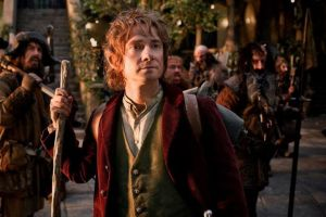 the-hobbit-image